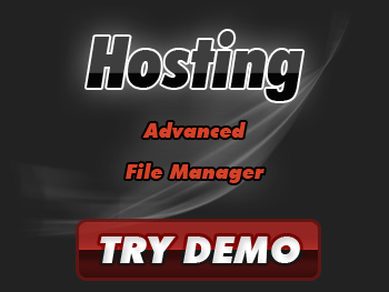 Hosting Packages